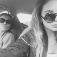 cork-road-trip